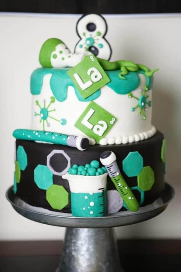 mad-science-birthday-cake