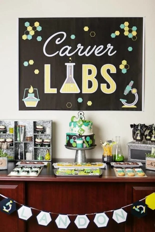 mad-science-birthday-party-ideas