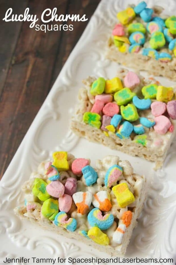 Lucky Charms (2) (1)
