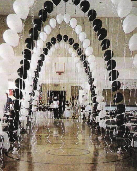 Cheap Wedding Reception Supplies