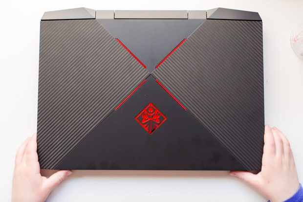 Laptop for Gamers