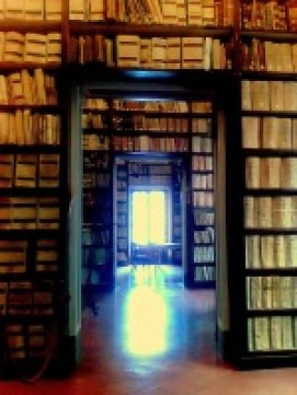 light-in-the-library150