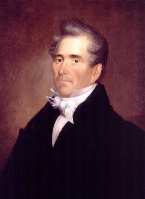 This handsome guy is Manuel Lisa, Spanish fur trader and one of the founders of the Missouri Fur Company with William Clark, Jean Pierre Chouteau and Pierre Chouteau (sons of Pierre Laclede and Madame Chouteau).