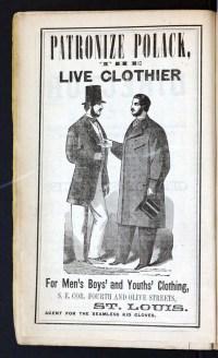 mens clothier