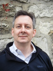 Mark Witzling