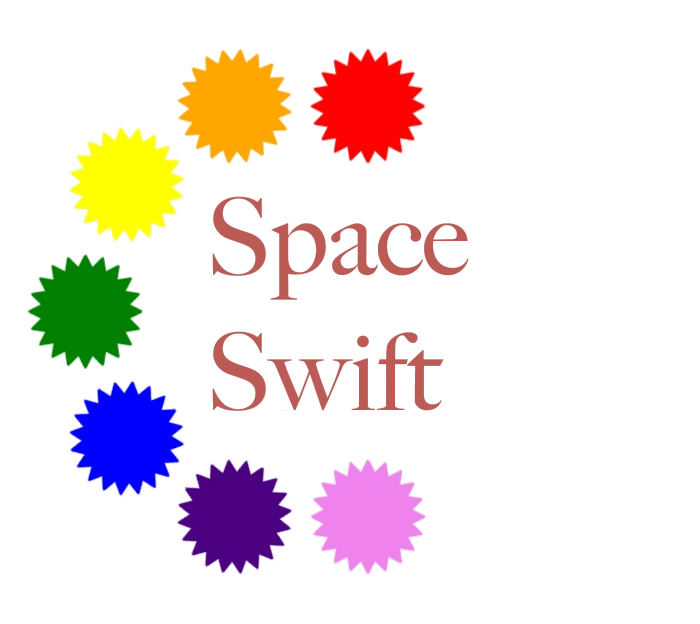 Information Technology Spaceswift.com