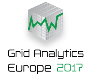 Big Data Analytics to Support the Smart Grid Amsterdam conference smart grid