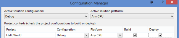xamarin_configurationmanager