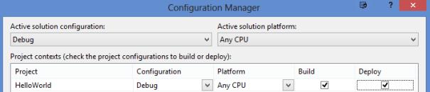 xamarin_configurationmanager