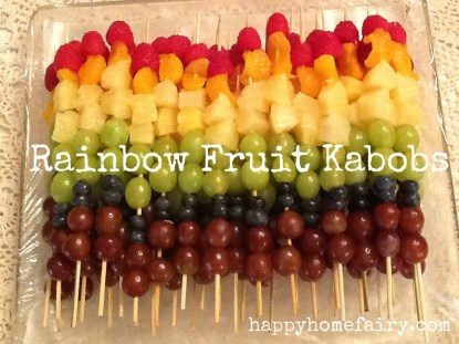 rainbow-fruit-kabobs21