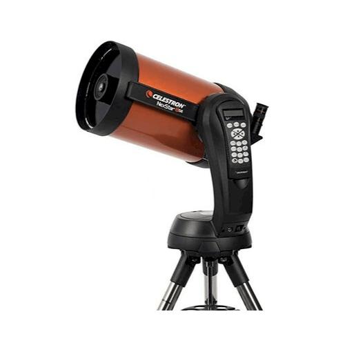 Best Telescopes - Celestron 11069 Nexstar 8SE