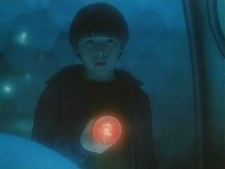 1985 Treti sarkan (18)