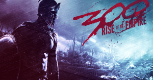 300cover
