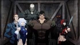 Batman-Assault-On-Arkham-Wallpapers