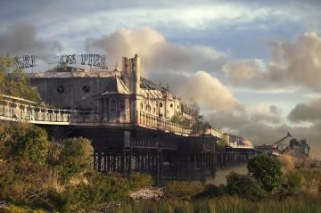 Brighton NOK