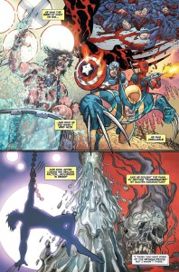 Death-of-Wolverine-Deadpool-Page-1