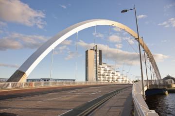 Glasgow OK