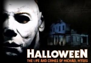 Halloween-michael-myers-10927807-900-621