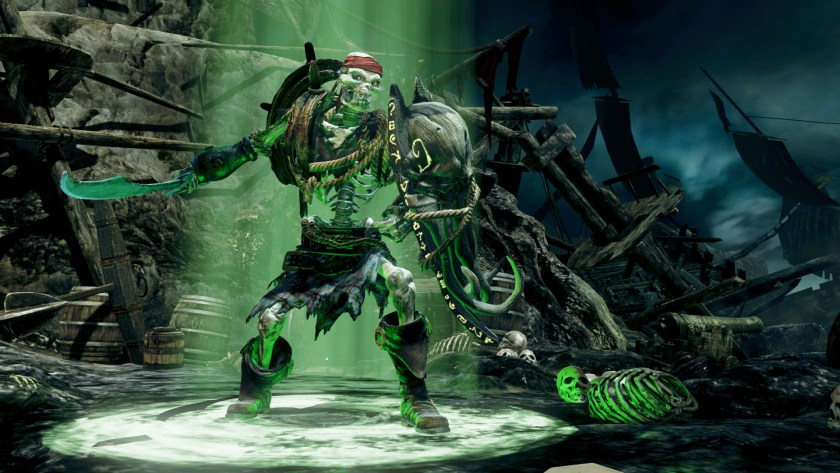 Killer-Instinct-image-4144