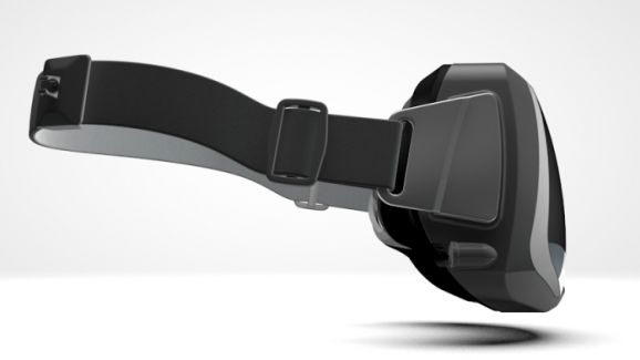 OculusRift_side-578-80