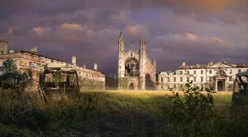 Oxford NOK