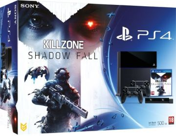 PS4_Bundle-610x473