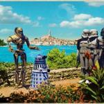 R2 visits