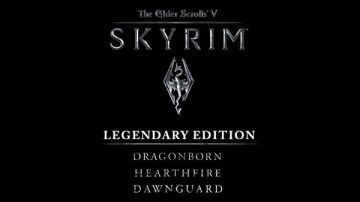 Skyrim-Legendary-Listed