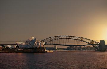Sydney NOK