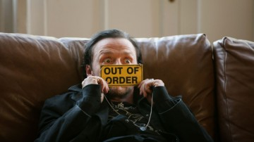 The-Worlds-End-Simon-Pegg