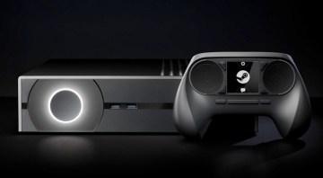 ako-vyzera-prototyp-steam-mach-image-9607