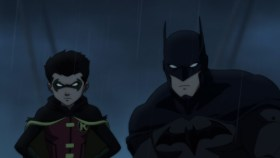 batman_damian_07