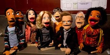 community_puppets