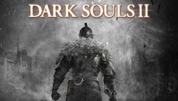 dark-souls-ii-beta-sign-ups-for-ps3-start-today