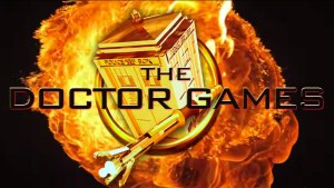 doctor games