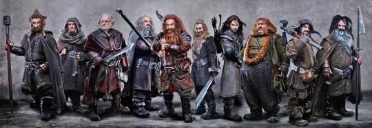 dwarf_header