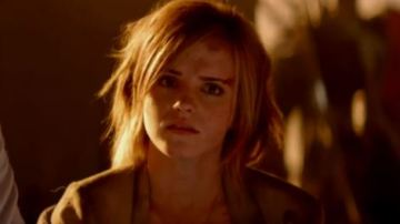 emma-watson-announces-an-undead-invasion-in-this-is-the-end-clip-watch-now-134969-a-1368774423-470-75