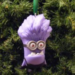 geeky-christmas-tree-decorations-03