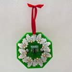 geeky-christmas-tree-decorations-16