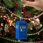 geeky-christmas-tree-decorations-17