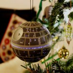 geeky-christmas-tree-decorations-20