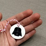 geeky-christmas-tree-decorations-22