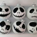 geeky-christmas-tree-decorations-47