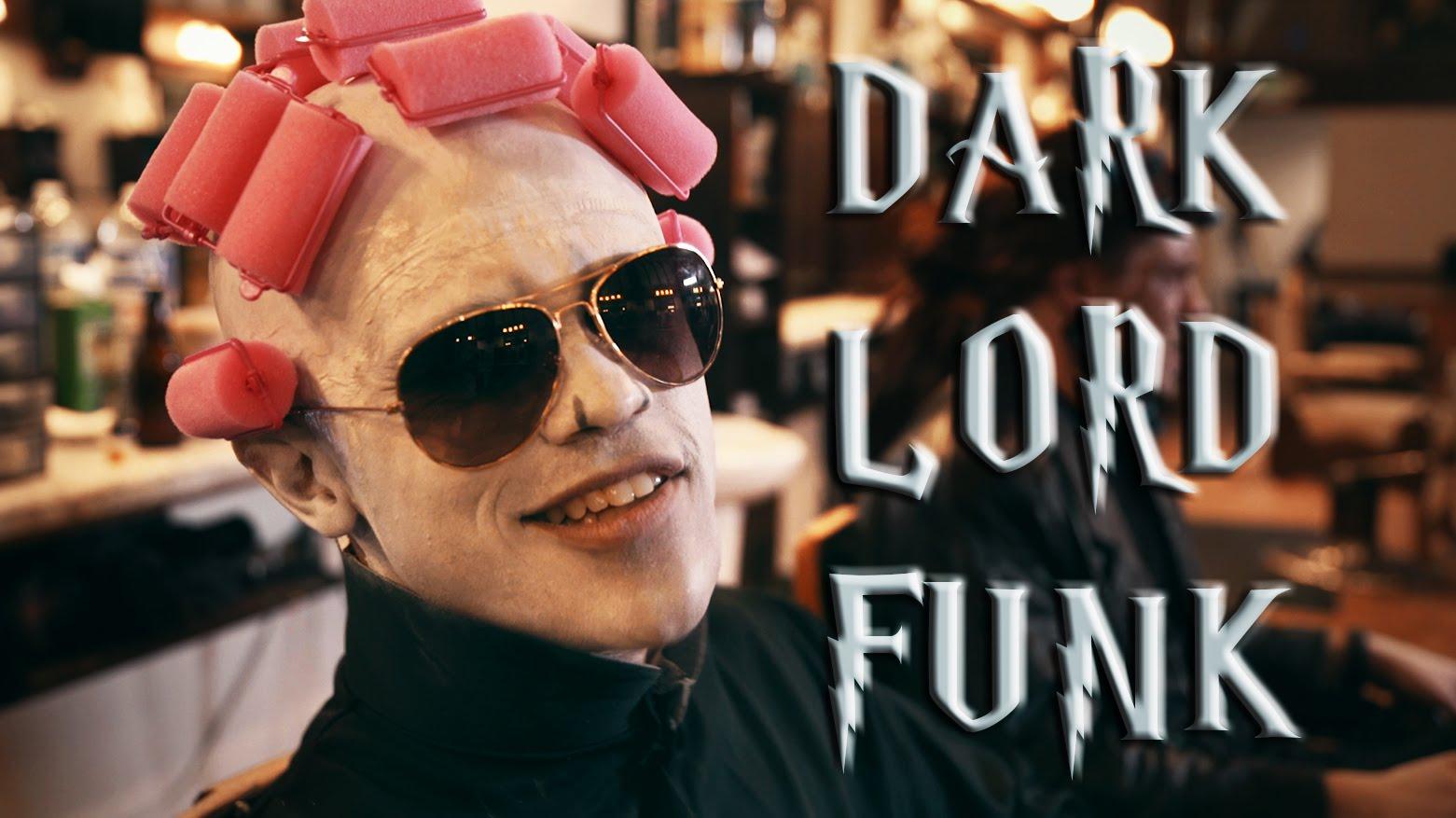 """Featured image for """"Čo majú spoločné Bruno Mars a Voldemort? [HARRY POTTER paródia]"""""""