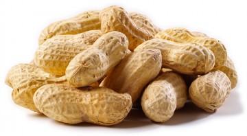 peanuts (1)