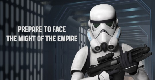 star-wars-rebels-perpare-to-face-the-might-of-the-empire