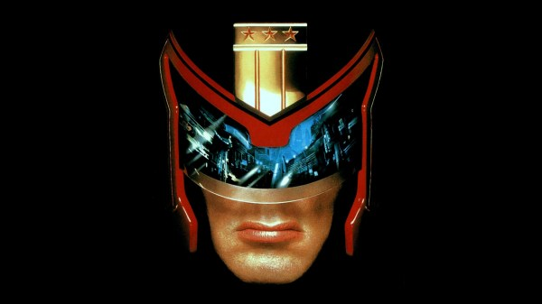 sylvester-stallone-as-judge-dredd