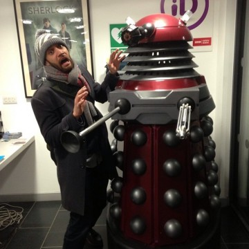 the-black-paddy-samuel-anderson-doctor-who-danny-pink
