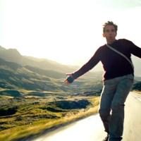 3 dôvody, prečo musíte vidieť Tajný život Waltera Mittyho