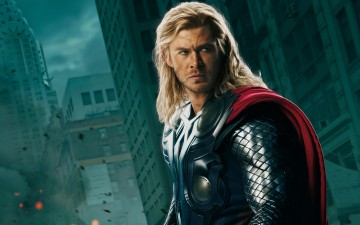 the_avengers_thor-wide